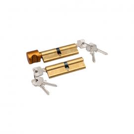 Einsätze – 1-Schlüssel-System Klasse B